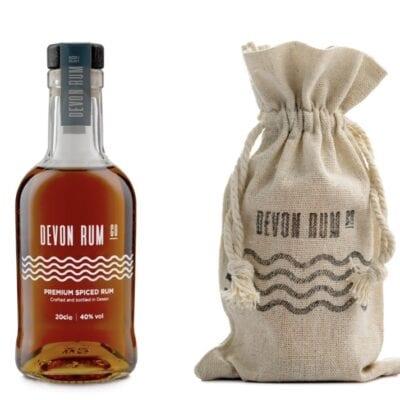 Devon Rum Company