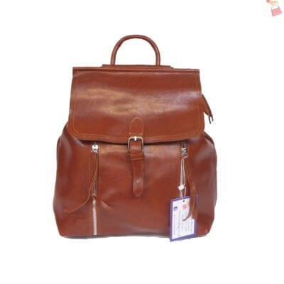 Love4bags Boutique