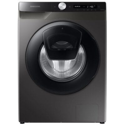 House To Home Appliances