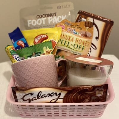 Humble hampers and Gifts