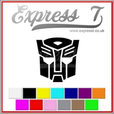 Express T