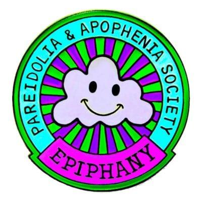 Epiphany Buzz