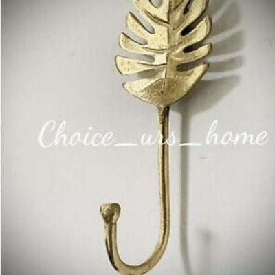Choice_urs_home
