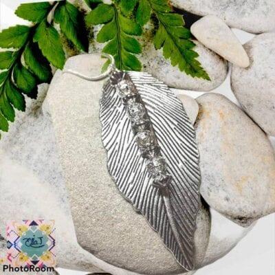Ella J Handmade Jewellery